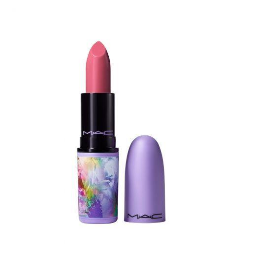 Botanic Panic Lipstick