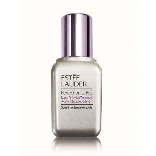 Perfectionist Pro Rapid Firm+Lift Treatment