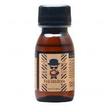 Beard Oil Romolo