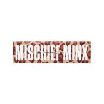 Mischief Minx