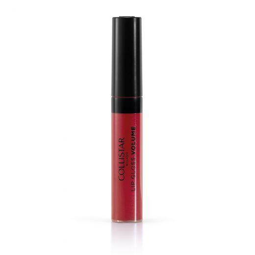 Lip Gloss Volume