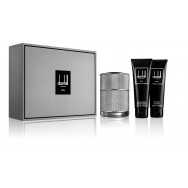 Icon EDP 50ml Set