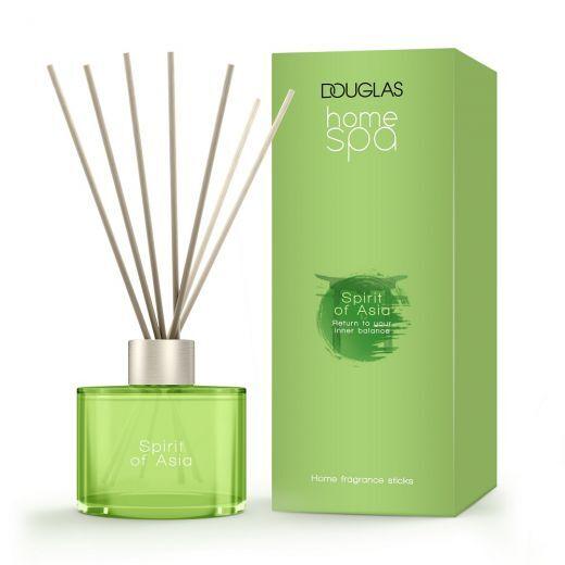 Spirit Of Asia Home Fragrance Sticks