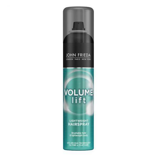Volume Lift Lightweight Hairspray