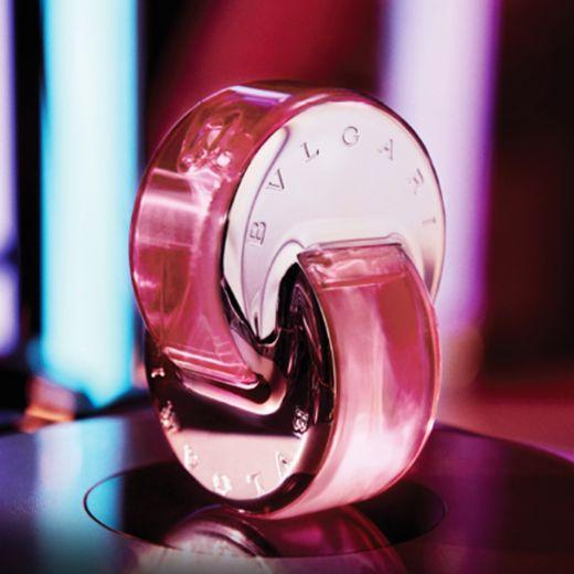 Omnia Pink Saphire EDT