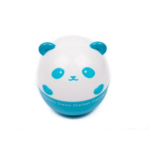 Panda's Dream Sherbet Cleanser