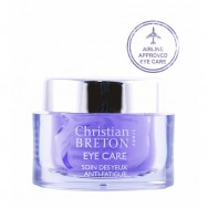 Eye Care Anti-Fatigue Gel