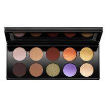 Mothership VI Eyeshadow Palette