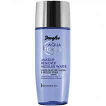 Make-Up Remover Micellar Water