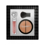 Luxe Beauty Gift Set