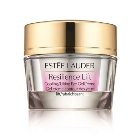Resilience Lift Cooling/Lifting Eye Gel Cream