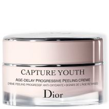 Capture Youth Age Delay Peeling Creme