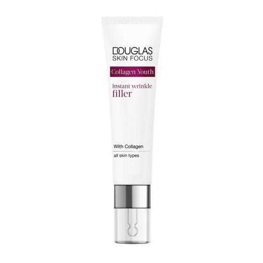 Collagen Youth Instant Wrinkle Filler