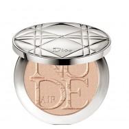 Žvilgi veido modeliavimo pudra Dior