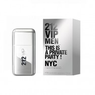 212 VIP MEN This Is A Private Party! EDT