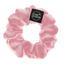 Sprunchie Rose Hair Band