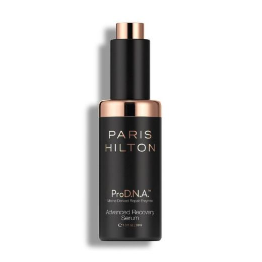 Pro D.N.A Advanced Recovery Serum