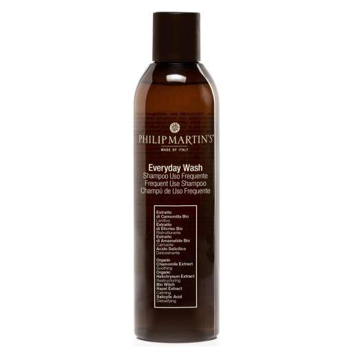 Everyday Wash Shampoo