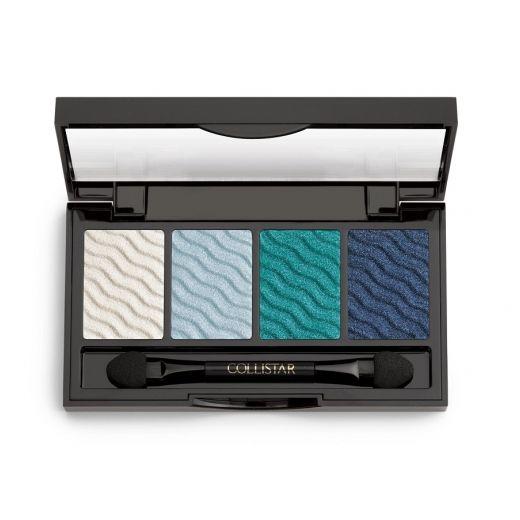 Portofino 4 Eye Shadow Palette