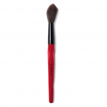 Brush Buildable Cheek Brush