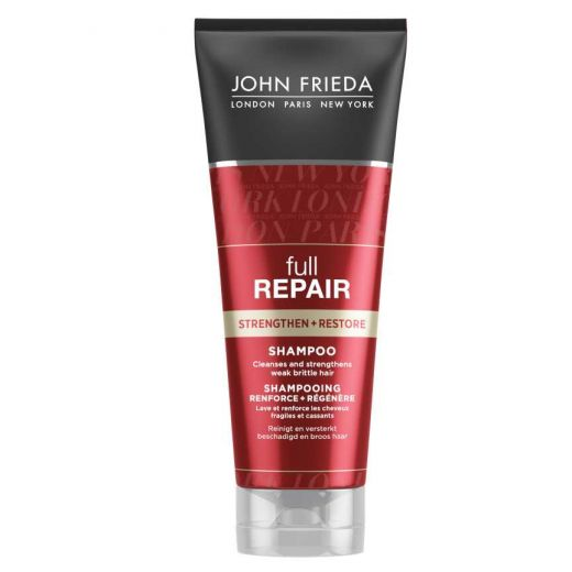 Full Repair Shampoo