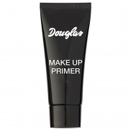 Mini makiažo bazė Douglas Make Up