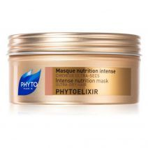 Phyto Elixir Intense Nutrition Mask