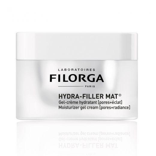 Hydra-Filler Mat