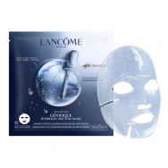 Génifique Hydrogel Melting Mask