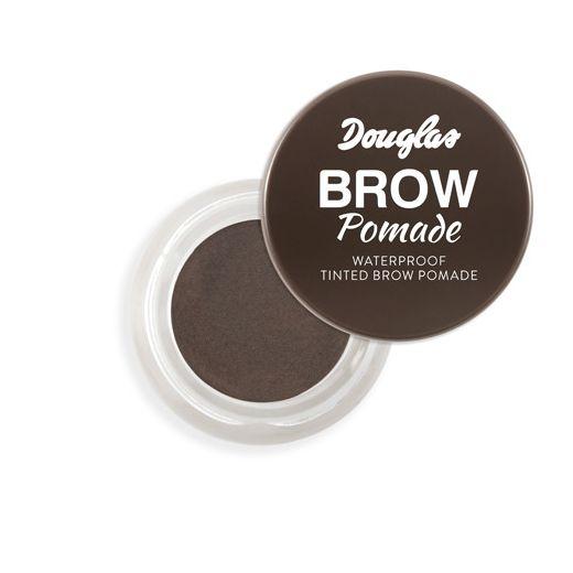 4 Dark Brown