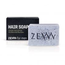 Hair Soap