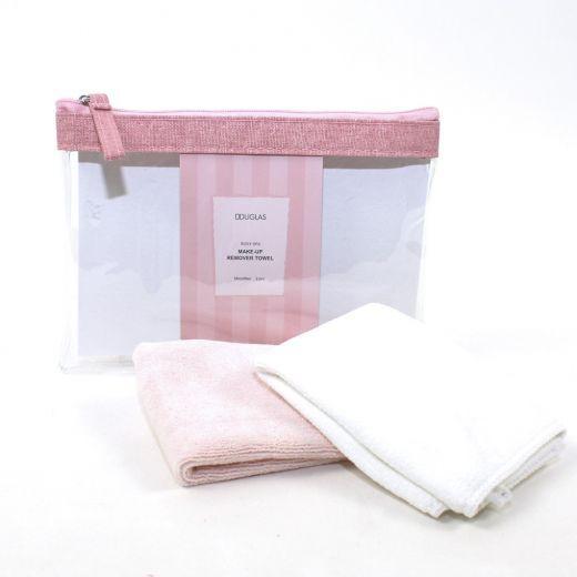 Make Up Remover Towel Set