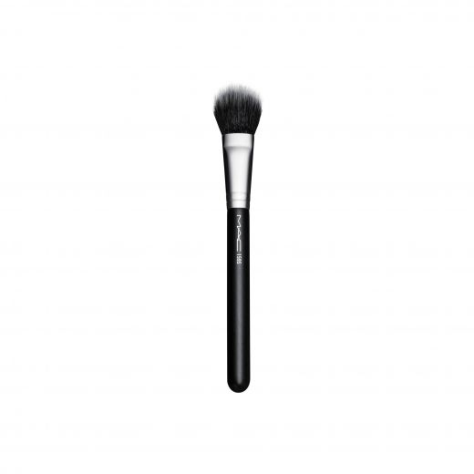 159S Duo Fibre Blush Brush