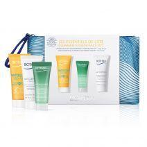 Summer Essentials Kit