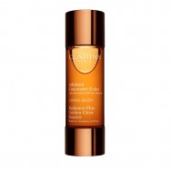 Radiance Plus Glow Booster