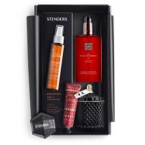 Luxurious Touch 6 Piece Gift Set