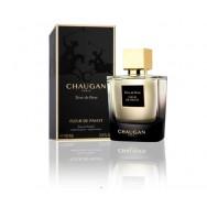 Parfumuotas vanduo vyrams ir moterims CHAUGAN PARIS