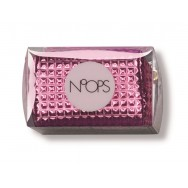 Būtiniausių grožio priemonių rinkinys NoOPS