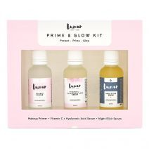 Prime & Glow Kit