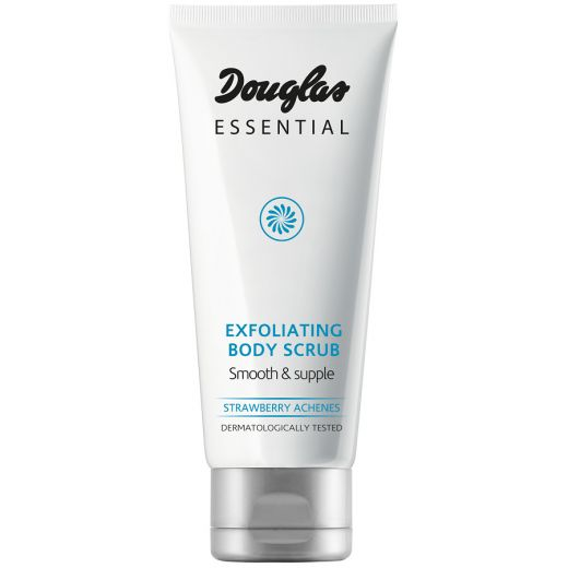 Kūno šveitiklis Douglas Essential