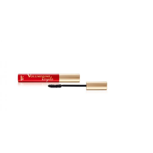 Volumissime Royale Mascara