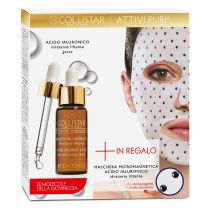 Pure Actives Hyaluronic Acid Set