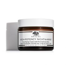 High-Potency Night-A-Mins Resurfacing Cream