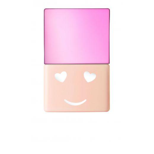 Hello Happy Mini