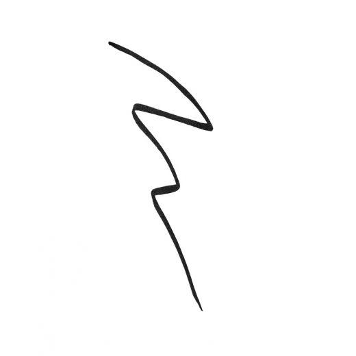ArchLiner Ink Nr. 01