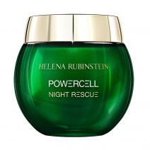Powercell Night Rescue