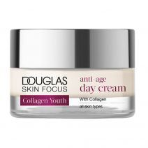Collagen Youth Anti-Age Day Cream