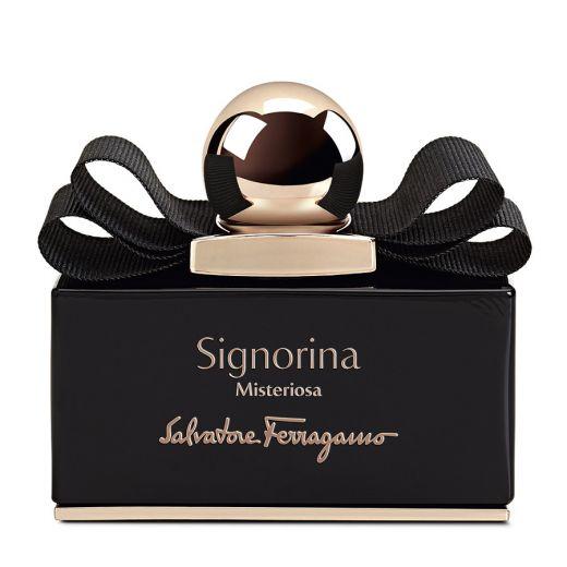 Parfumuotas vanduo moterims Salvatore Ferragamo