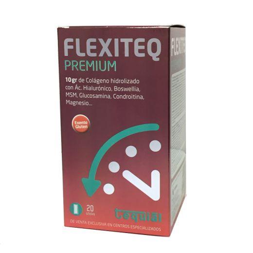 Flexiteq Premium