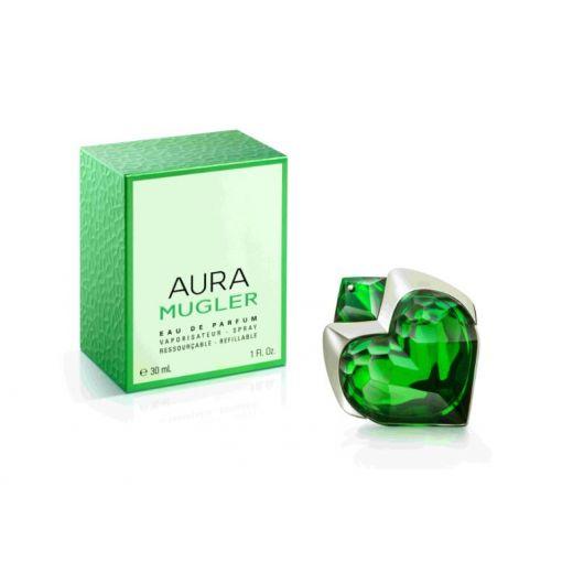Aura Mugler EDP